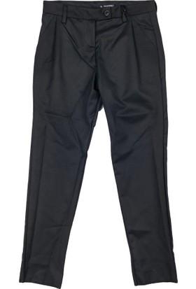 Puledro Kids Kız Çocuk Pantolon 14O-44556
