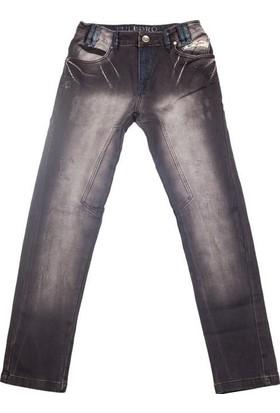 Puledro Kids Erkek Çocuk Pantolon G-2151
