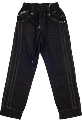 Puledro Kids Erkek Çocuk Pantolon G-2294