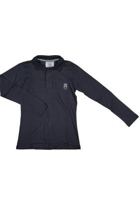 Puledro Kids Erkek Çocuk Sweatshirt G-3148