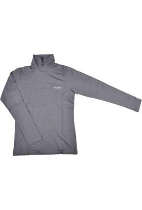 Puledro Kids Erkek Çocuk Sweatshirt G-3209