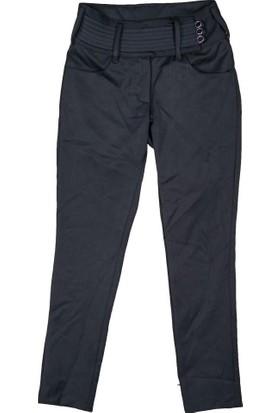 Puledro Kids Kız Çocuk Pantolon G-4440