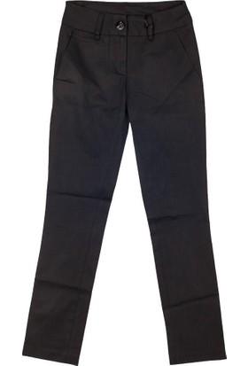 Puledro Kids Kız Çocuk Pantolon G-4565