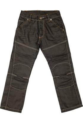 Puledro Kids Erkek Çocuk Pantolon TG-2131