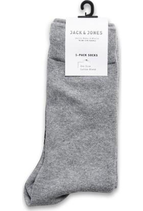 Jjjens Sock Çorap