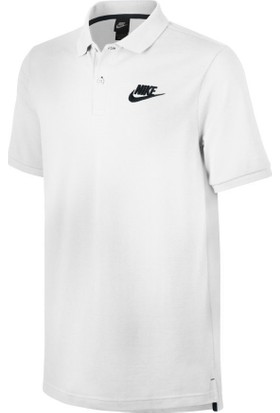 Nike Sportswear Polo Tshırt