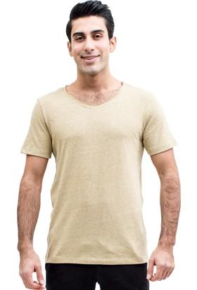 TheDON Hardal Supreme Erkek T-Shirt