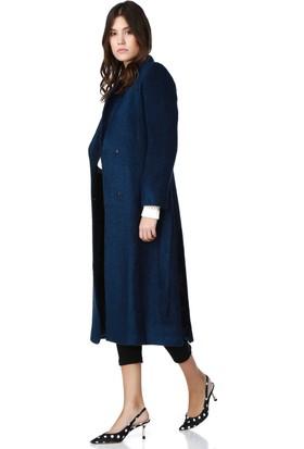 Dewberry Z6378 Kadın Palto