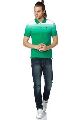 Dewberry T8542 T-Shirt