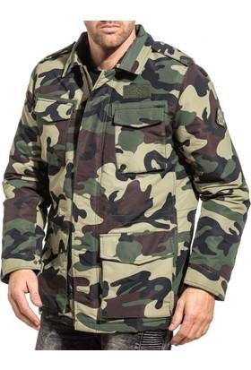 Jack & Jones Jorrep Field Jacket