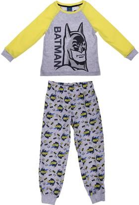 Batman BM12331 Çocuk Pijama Takımı
