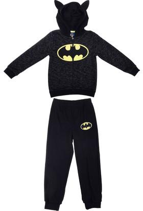 Batman BM12335 Çocuk Eşofman Takımı