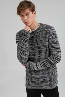 LTB Nedira Pullover Erkek Triko Kazak