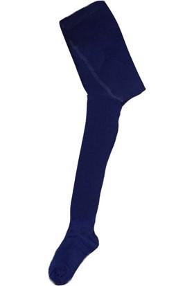 Erdi Kışlık Külotlu Yün Çocuk Külotlu Çorap