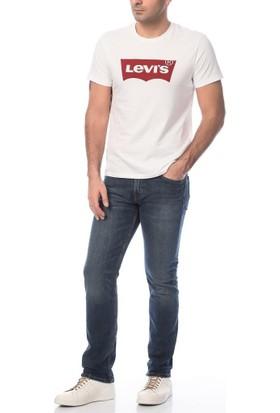Levi's Erkek 511 Slim Fit Jean 04511-2216