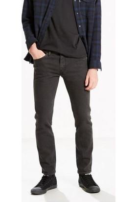 Levi's Erkek Kot Pantolon 29923-0019 Line 8 Slim Straight Jeans