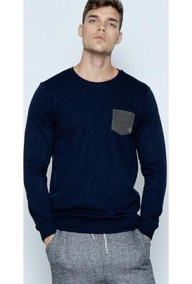 Phazz Brand Erkek Sweatshirt