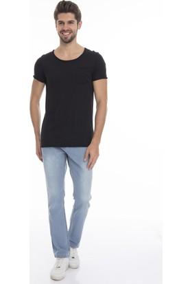 Collezione Ledonss Erkek Pantolon