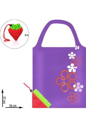 Juicy & Beads Çok Amaçlı Çilek Çanta 5169010000112