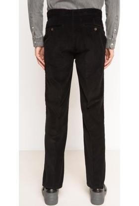 23b05d31f2e20 Bayan Kadife Pantolon Fiyatları ve Modelleri - Hepsiburada