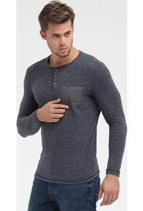 Loft Erkek Sweatshirt 2015427