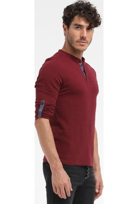 Loft Erkek Sweatshirt 2015266