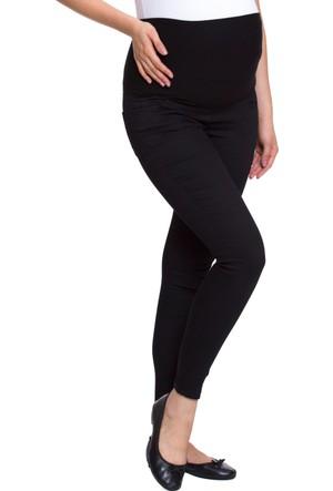 LC Waikiki Kadın Hamile Pantolon