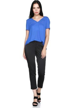 NG Style Kadın Bluz 7YC5059