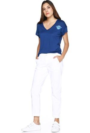 NG Style Kadın T-Shirt 7YN1001