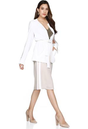 NG Style Kadın Ceket 7YN1009