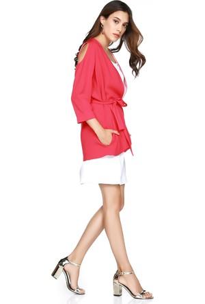 NG Style Kadın Ceket 7YN1012