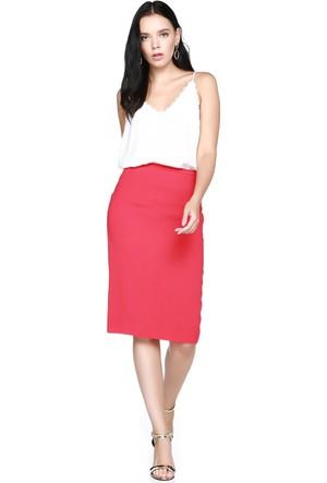 NG Style Kadın Etek 7YN3015