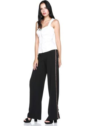 NG Style Kadın Pantolon 7YN4043