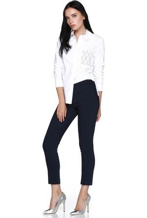 NG Style Kadın Gömlek 7YN5007