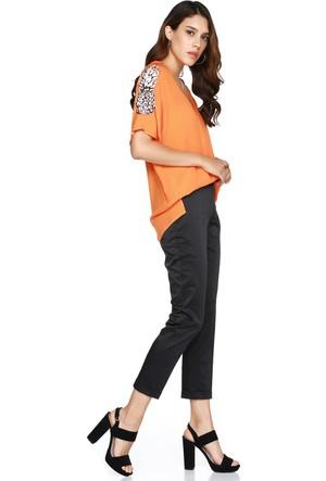 NG Style Kadın Bluz 7YN5064