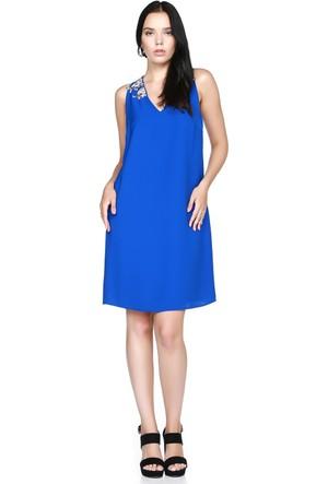 NG Style Kadın Elbise 7YN6025