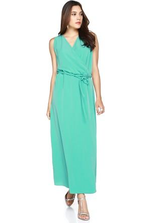 NG Style Kadın Elbise 7YN6061