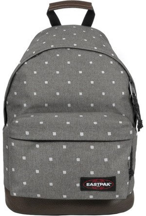Eastpak Wyoming Sırt Çantası Ek81192P
