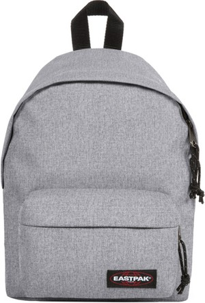 Eastpak Orbit Sırt Çantası Ek04387P