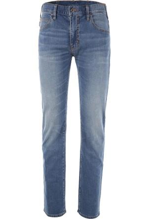 Armani Jeans Erkek Kot Pantolon 3Y6J456Dbkz