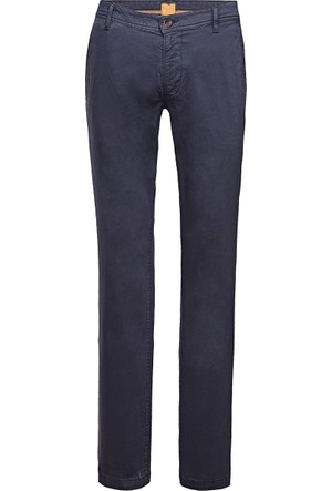 Hugo Boss Erkek Pantolon 50248964
