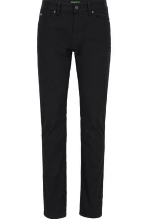 Hugo Boss Jeans Erkek Kot Pantolon 50372963