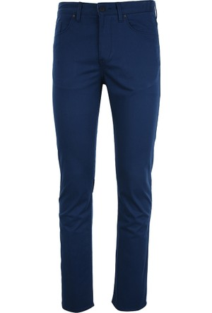 Hugo Boss Erkek Pantolon 50372358