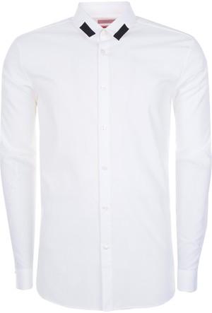 Hugo Boss Erkek Gömlek 50372568