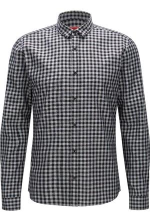 Hugo Boss Erkek Gömlek 50373599