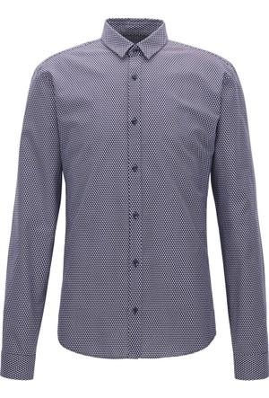 Hugo Boss Erkek Gömlek 50373665