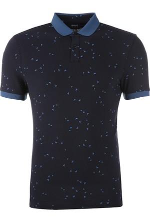 Armani Jeans Erkek T-Shirt 3Y6F226Jbsz