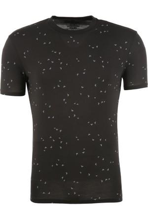 Armani Jeans Erkek T-Shirt 3Y6T496Jpfz