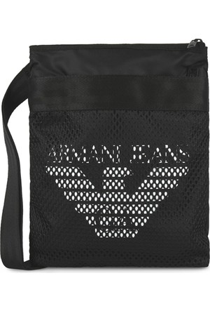 Armani Jeans Erkek Çanta S9320977P917