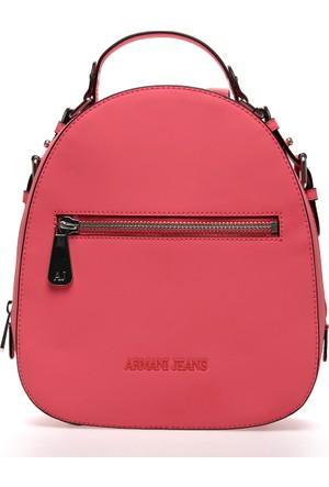 Armani Jeans Kadın Çanta 9222167P772